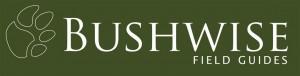 Bushwise logo