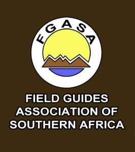 FGASA logo